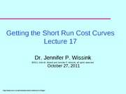 N17-cost curves more jpw