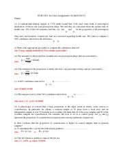 In-class Practice 11 solution (1)