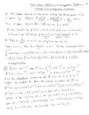 sol_Numerical_Integration