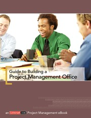 3901371-Guide-to-Build-a-Project-Managment-Office