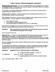 ib course notes chapter 1 Ib guides - biology syllabus objectives, guide, notes and videos tweet  notes from biology ib stuff organised notes including all options from wikibooks.