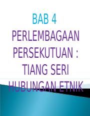 SLIDE_HE_BAB_4.ppt