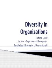 Chapter 2 - Diversity in Organizations.pptx
