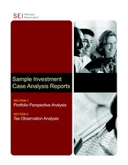 SEI_Sample_Investment_Case_Analysis_Reports