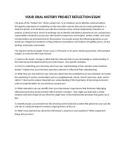 Essay on internet for school students