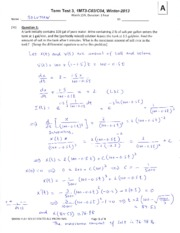 Test+3-W2013-SOLUTION