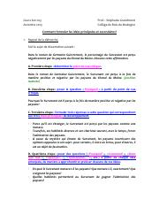 formulation_idees_versioncl.pdf