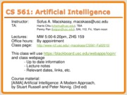 Lecture-02-Intelligent_Agents