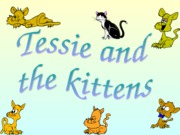 tessie-and-the-kittens