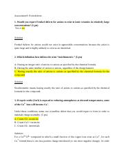Assessment 8_solutions(1).pdf