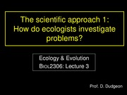 3. How do ecologists investigate problems.pdf