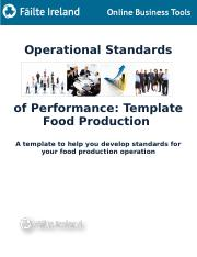 SOP-Template-Food-Production-OBT-08LTB-OSP-T1FP-11-12-3.doc