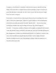 Borden.N Pd 6B_Power Essay.docx