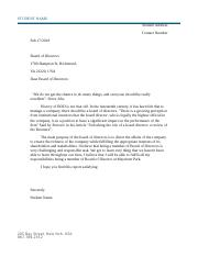 Letter of Transmittal and E-Mail.docx