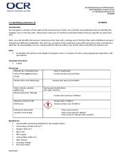 Chemistry_PAG_4.1_Student (1).docx