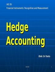 ias-39-hedge-accounting.ppt