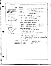 569_Mechanics Homework Mechanics of Materials Solution