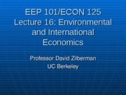 EEP101_lecture16
