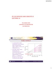EE 332 Lectures 10-10 2014 (4)