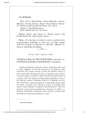 9 Central Bank of the Philippines vs. Citytrust Banking Corporation.pdf