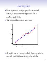 !03-Linear Regression.pdf