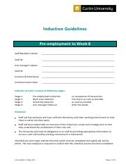 Induction_Guidelines.pdf