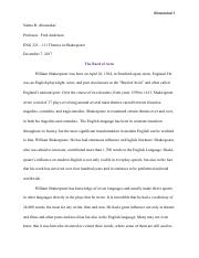 Shakespeare research paper.pdf