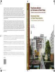 Sustainable_Drainage_Green_Infrastructur.pdf
