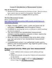 1 Introduction to Measurement Display Version.docx