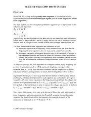 HW7_solutions[1]