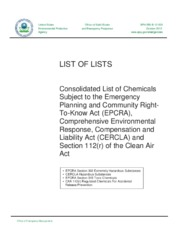 Chemical Notes and Tables.pdf