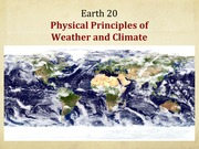 8_Physical_principles_of_weather_and_climate