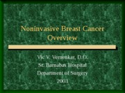 Non-invasive_Breast_Cancer