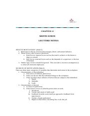 Lecture_notes_chapter_12.pdf