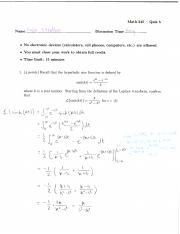 Math 245 Sp18 Quiz 5 Key.pdf