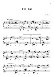 [Free-scores.com]_beethoven-ludwig-van-for-elise-549