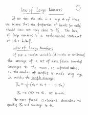 S4-LawofLargeNumberNormalDistribution-notes--F2013