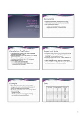 Section_8_handouts