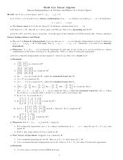 Topic_7_Linear_Independence_and_Basis.pdf