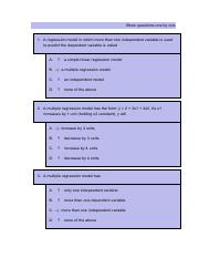 answers multiple choice questions lecture 3