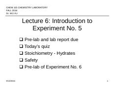 Chem 115 Lecture 6 Exp #5 Hydrates 2016.pdf