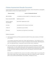 FitnessAssessmentResultsDocument (1).rtf
