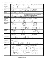 PETE 3050 course equation sheet - spring 2016.pdf