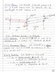 Lecture Notes 7 - Adv. Calc.