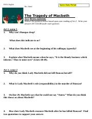 alami's Macbeth  ACT 2 Review Questions 4-18 (1).docx
