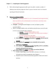 Chapter 17 Lecture - Student Version(2)