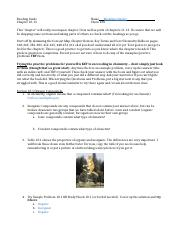 Ch._10-13_Reading_Guide.docx