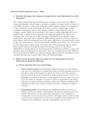 a college application essay personal
