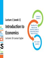 BSB113 lecture 1 _4th edition_ v3  BB EDITION(2)