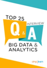 Interview_Questions_Big_Data_Analytics_